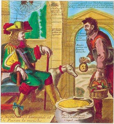 """Résultat de recherche d'images pour """"Les manants vus en 1789 par les nobles Images"""""""